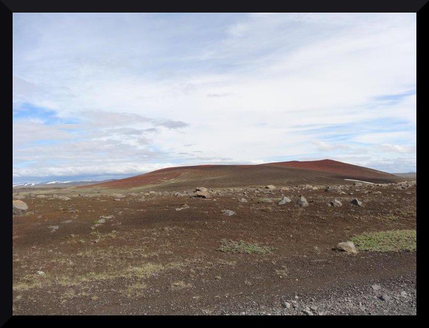 [ISLANDE] La grande aventure íslanðaíse des Crítícákouátíque - juillet 2013 483e