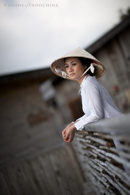 """Những hình ảnh tuyệt vời từ """"Tầm nhìn Đông Dương"""" 1d12"""