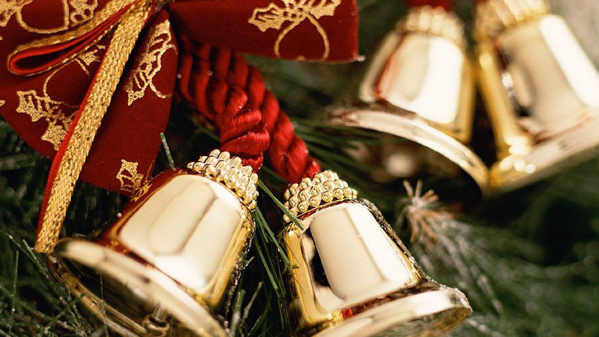 Bộ Sưu Tập Ảnh Giáng Sinh - Page 3 Christmasbells240