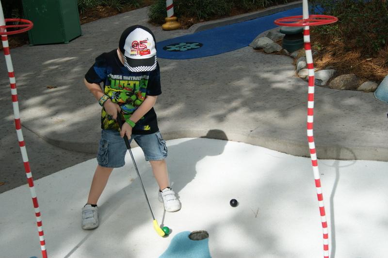 Florida, Fall 2013 - 25 days, 10 theme parks, Sun, Fun & More - Page 31 Xkhv