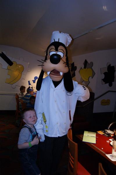 Florida, Fall 2013 - 25 days, 10 theme parks, Sun, Fun & More - Page 13 6950