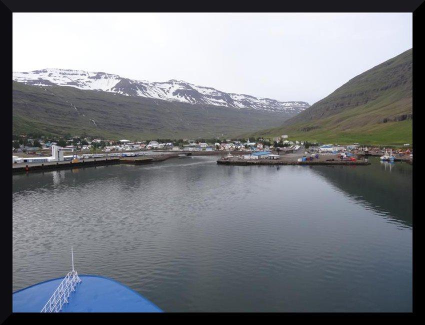 [ISLANDE] La grande aventure íslanðaíse des Crítícákouátíque - juillet 2013 F89f