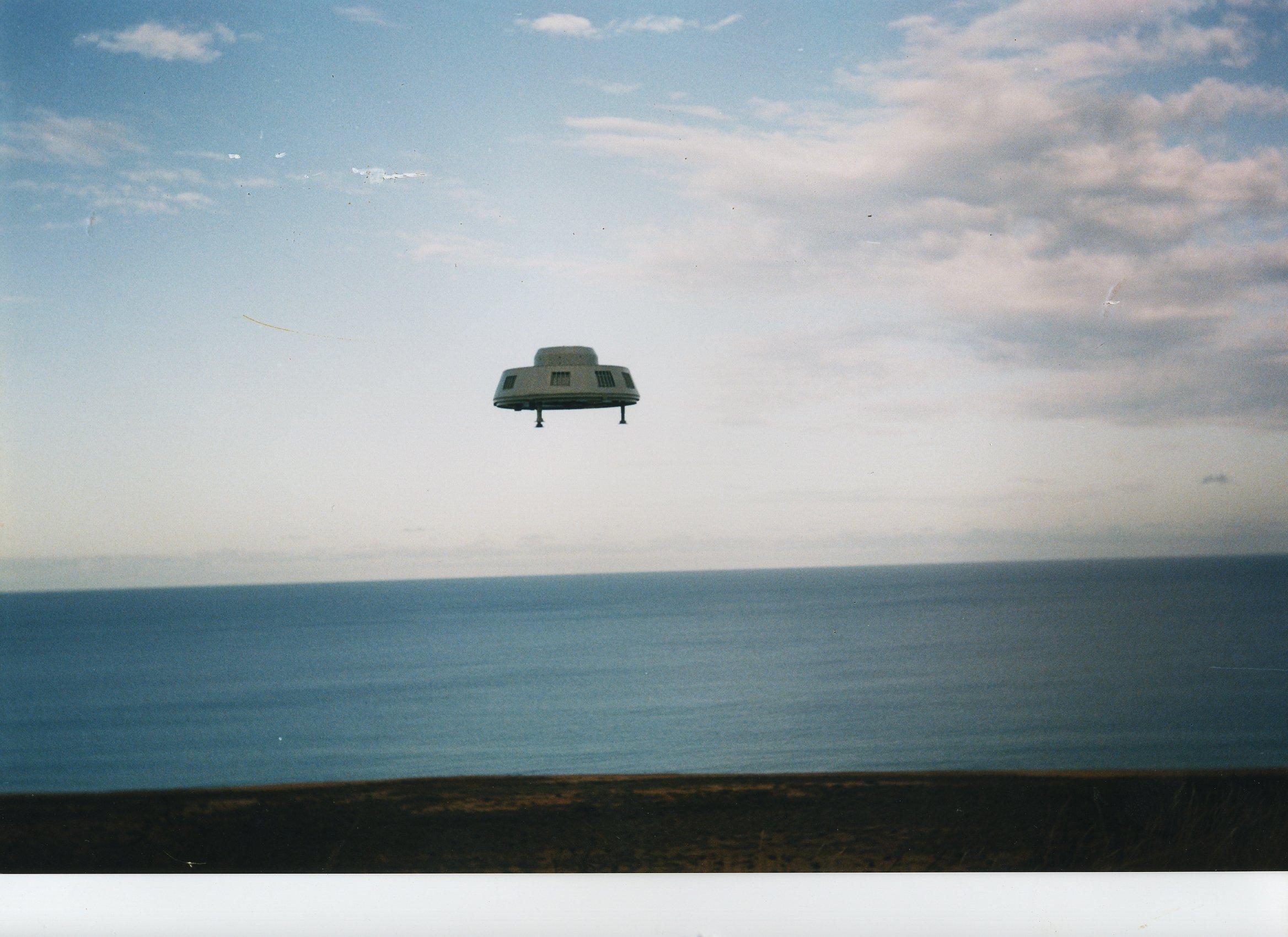 1993: photographies prises à Maslin Beach en Australie par Mr Thomason. - Page 3 Mb1az
