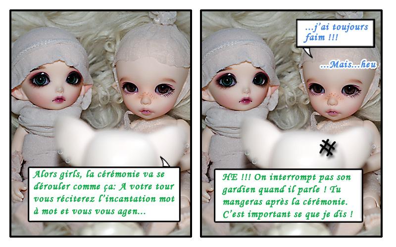 Une histoire de fée - Chapitre 12: La vie continue (P5) - Page 3 W97t