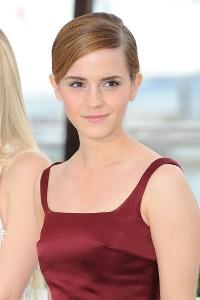Quelques photos de l'actrice... - Page 6 65407225.th