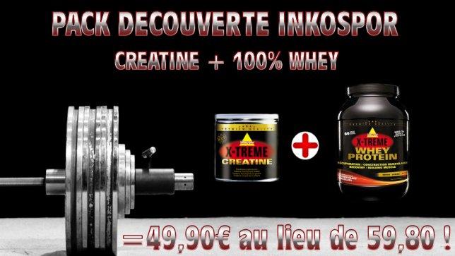 Fitnessdelice.com 4wyv