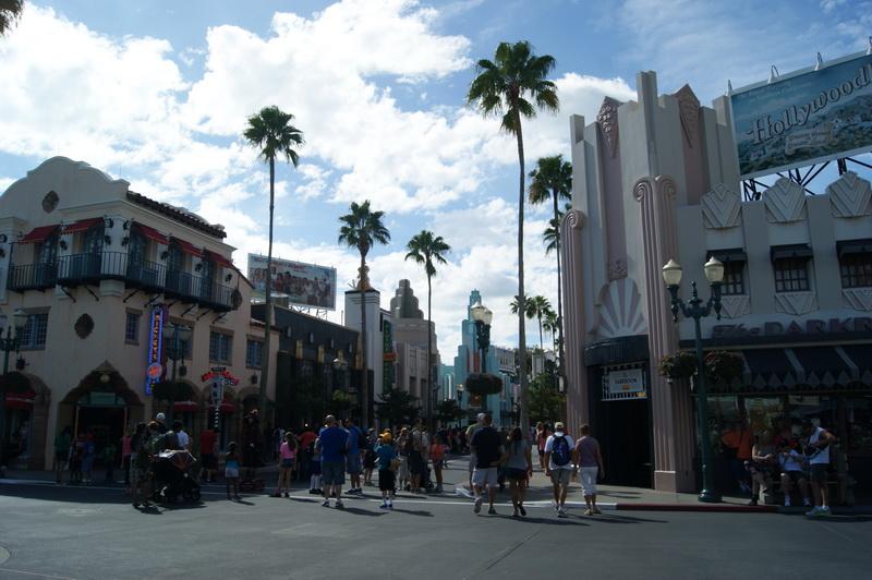 Florida, Fall 2013 - 25 days, 10 theme parks, Sun, Fun & More - Page 31 Lah2