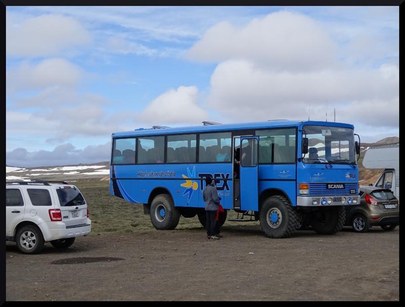 [ISLANDE] La grande aventure íslanðaíse des Crítícákouátíque - juillet 2013 73xg