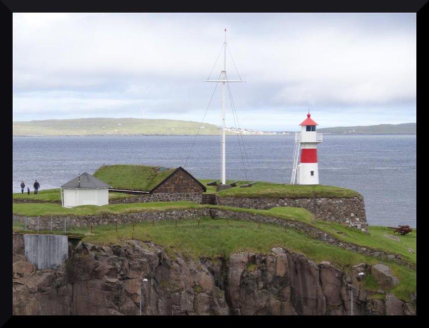[ISLANDE] La grande aventure íslanðaíse des Crítícákouátíque - juillet 2013 Ty69