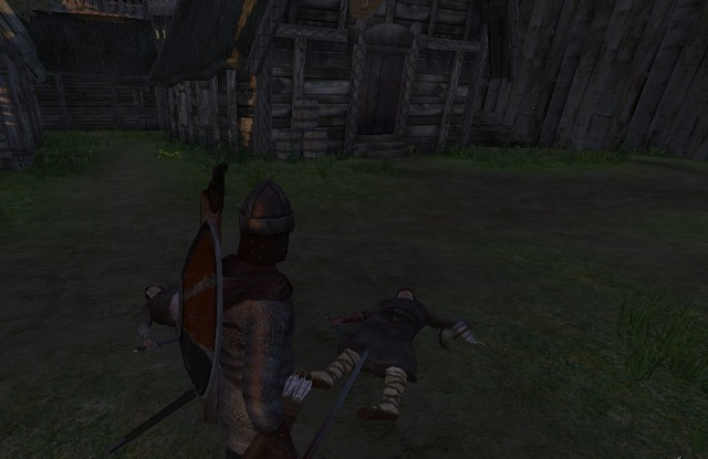 Camino de Sargoth - Página 3 Awl7