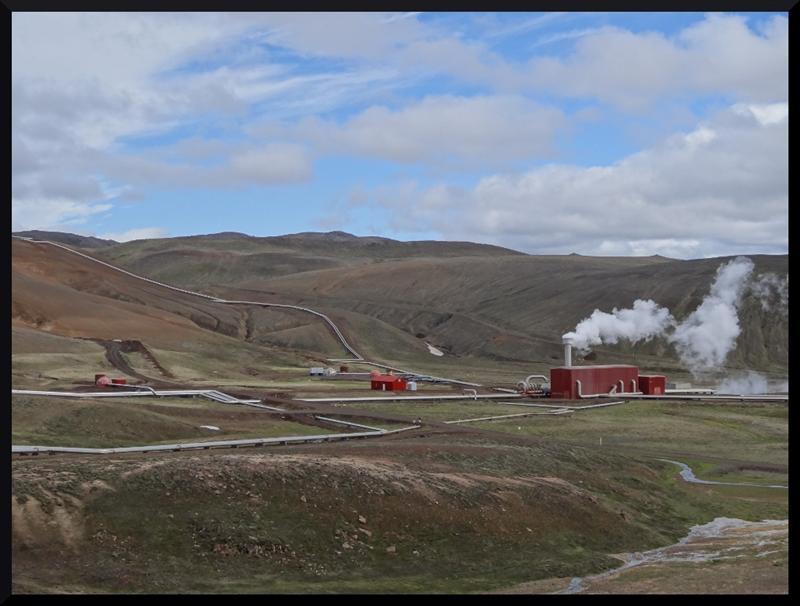 [ISLANDE] La grande aventure íslanðaíse des Crítícákouátíque - juillet 2013 8lea