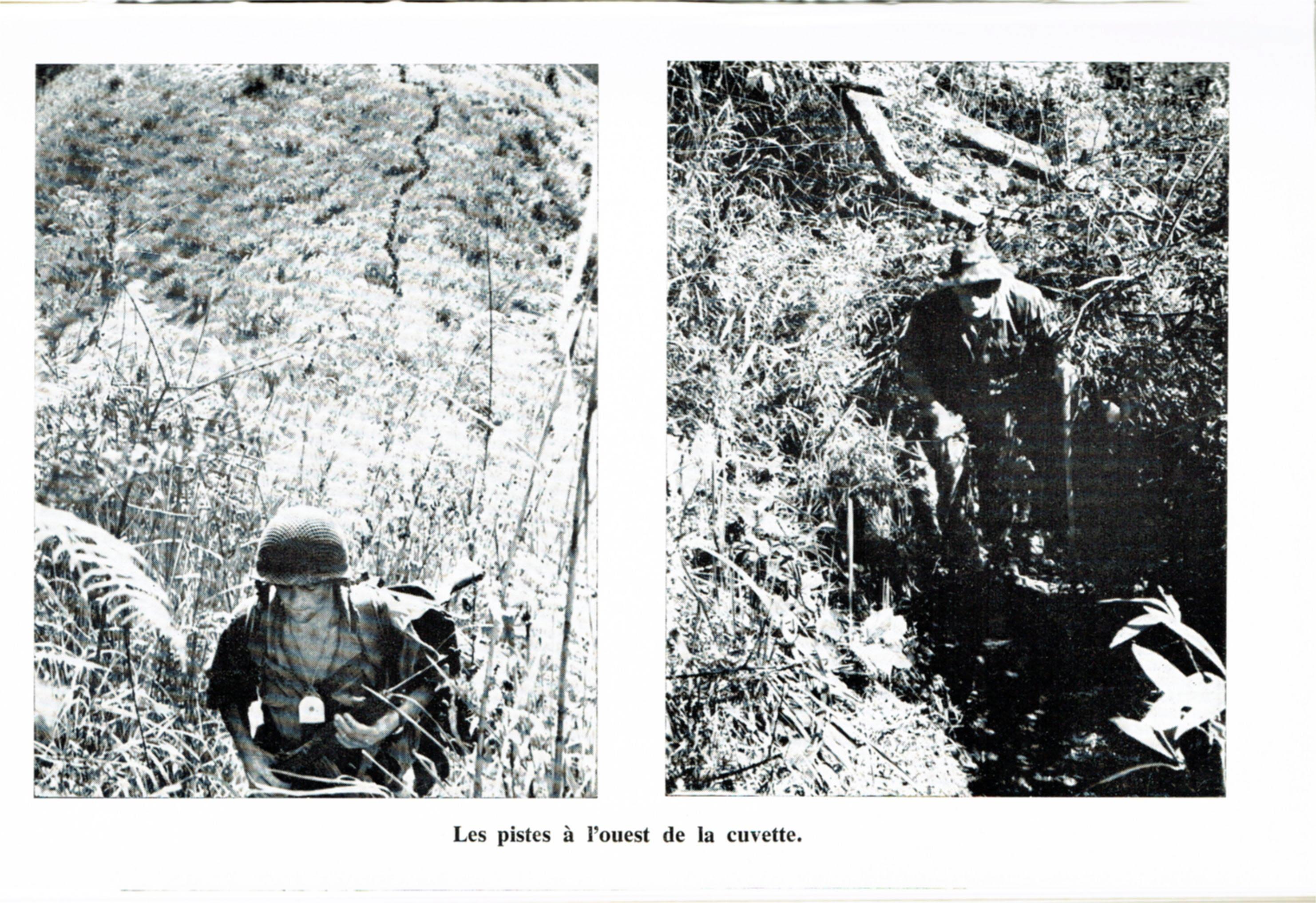 DIEN BIEN PHU par le colonel Pierre LANGLAIS Txvm