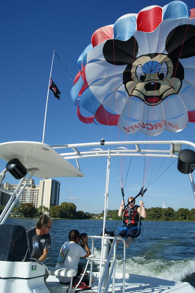 Florida, Fall 2013 - 25 days, 10 theme parks, Sun, Fun & More - Page 19 3at7