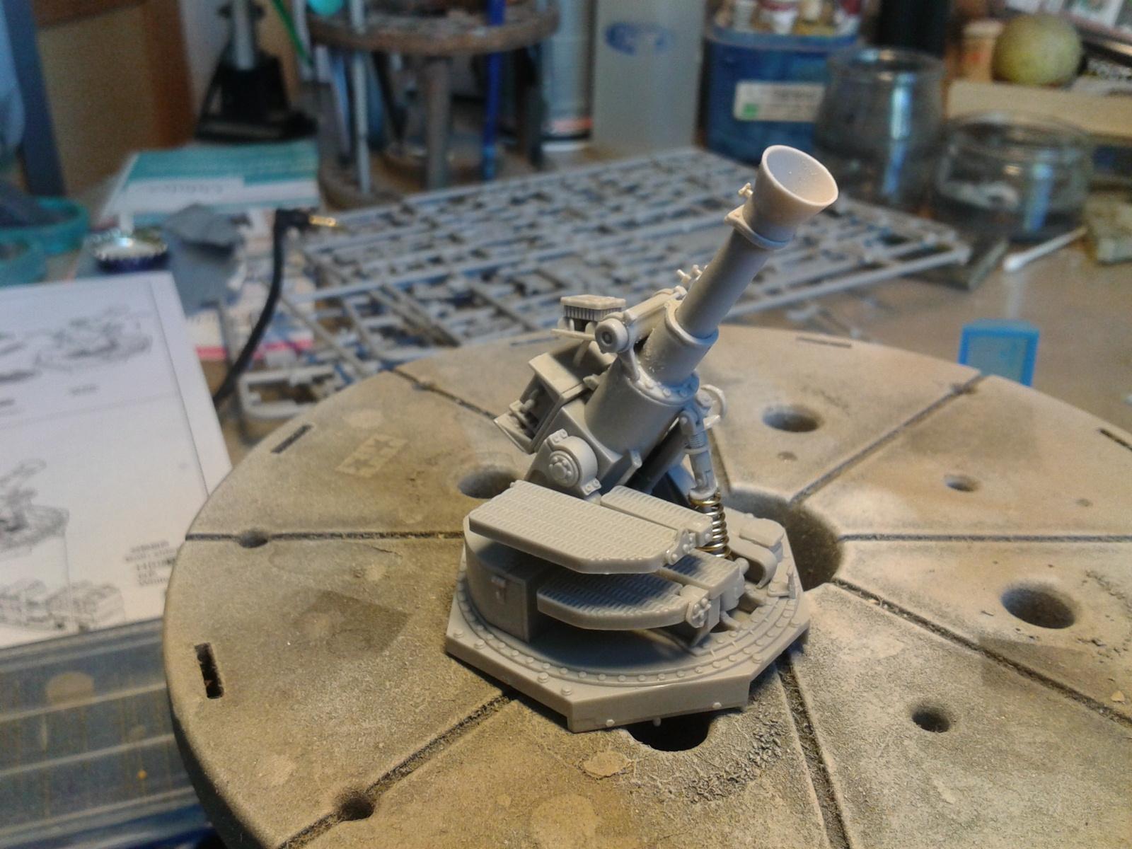 Stryker M1129 Mortar Carrier MC-B ...Montage terminé !!!! 20130511113956