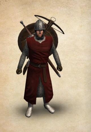 Camino de Sargoth - Página 3 Azip