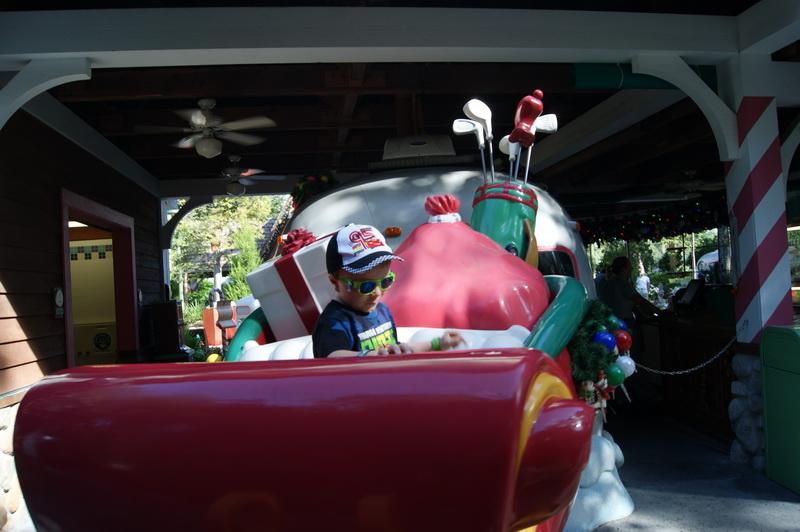 Florida, Fall 2013 - 25 days, 10 theme parks, Sun, Fun & More - Page 31 0u1c