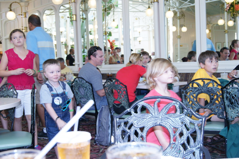 Florida, Fall 2013 - 25 days, 10 theme parks, Sun, Fun & More - Page 19 Xvoe