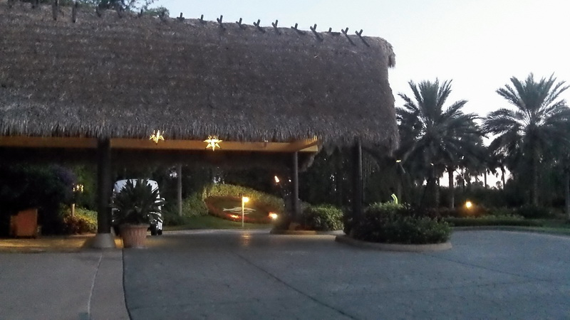 Florida, Fall 2013 - 25 days, 10 theme parks, Sun, Fun & More - Page 13 3eb6