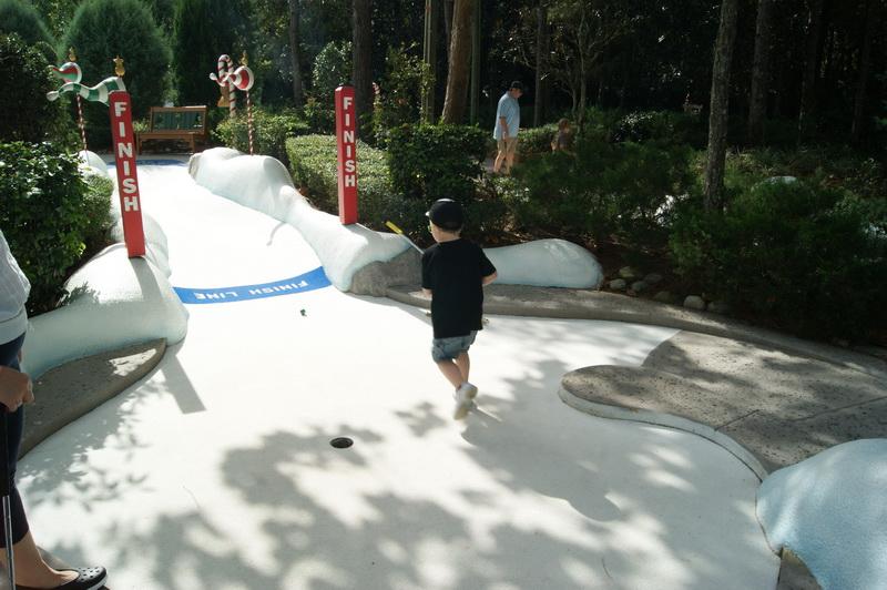 Florida, Fall 2013 - 25 days, 10 theme parks, Sun, Fun & More - Page 31 8o9q