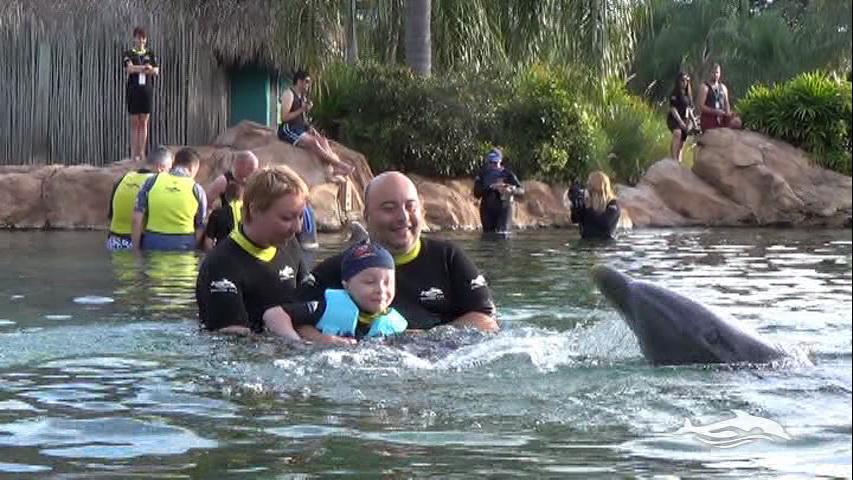 Florida, Fall 2013 - 25 days, 10 theme parks, Sun, Fun & More - Page 13 6tqs
