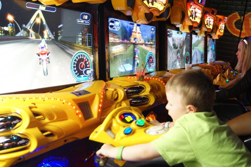 Florida, Fall 2013 - 25 days, 10 theme parks, Sun, Fun & More - Page 31 Wkp3