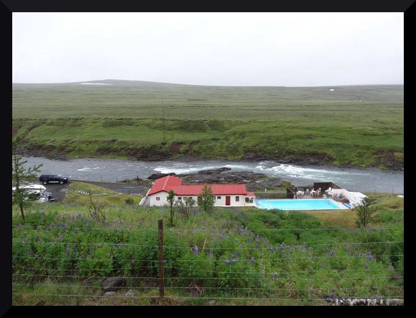 [ISLANDE] La grande aventure íslanðaíse des Crítícákouátíque - juillet 2013 Is1w
