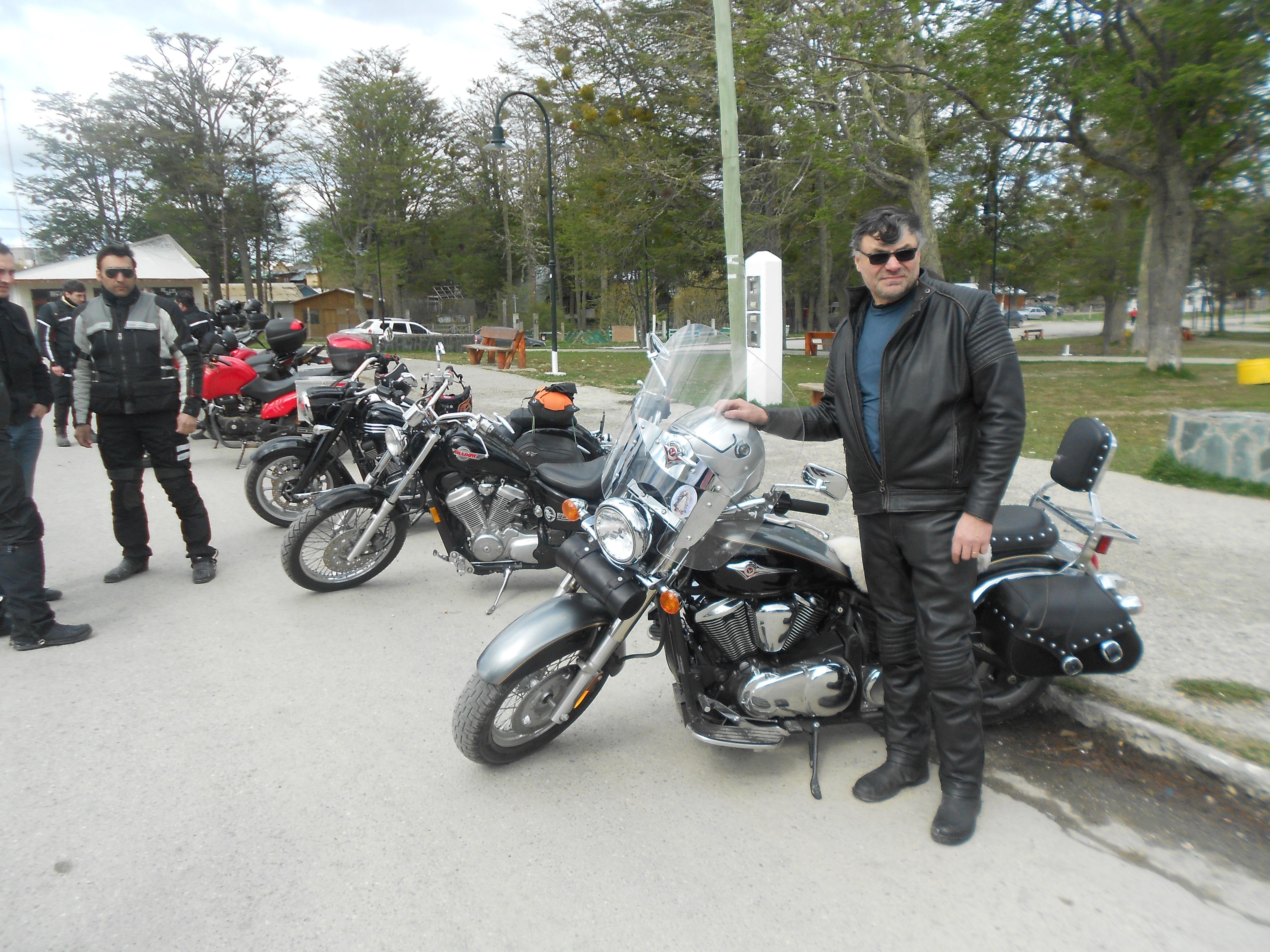 Encuentro de Motos Tolhuin Tierra del Fuego Plantas019i