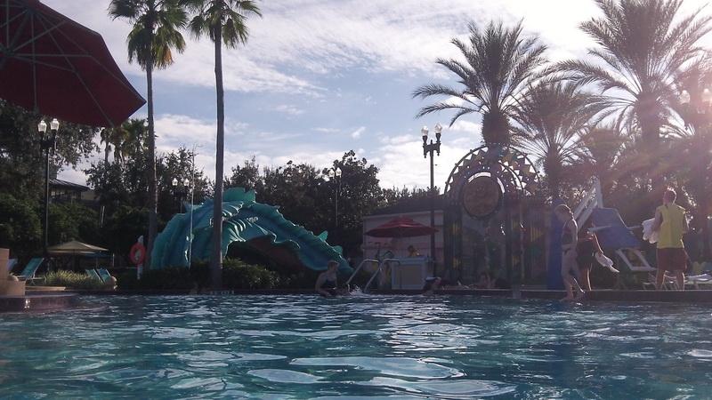 Florida, Fall 2013 - 25 days, 10 theme parks, Sun, Fun & More - Page 31 Mwrm