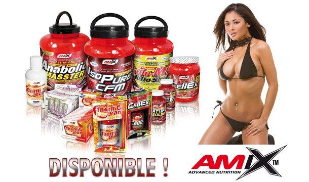 Fitnessdelice.com Lp6m