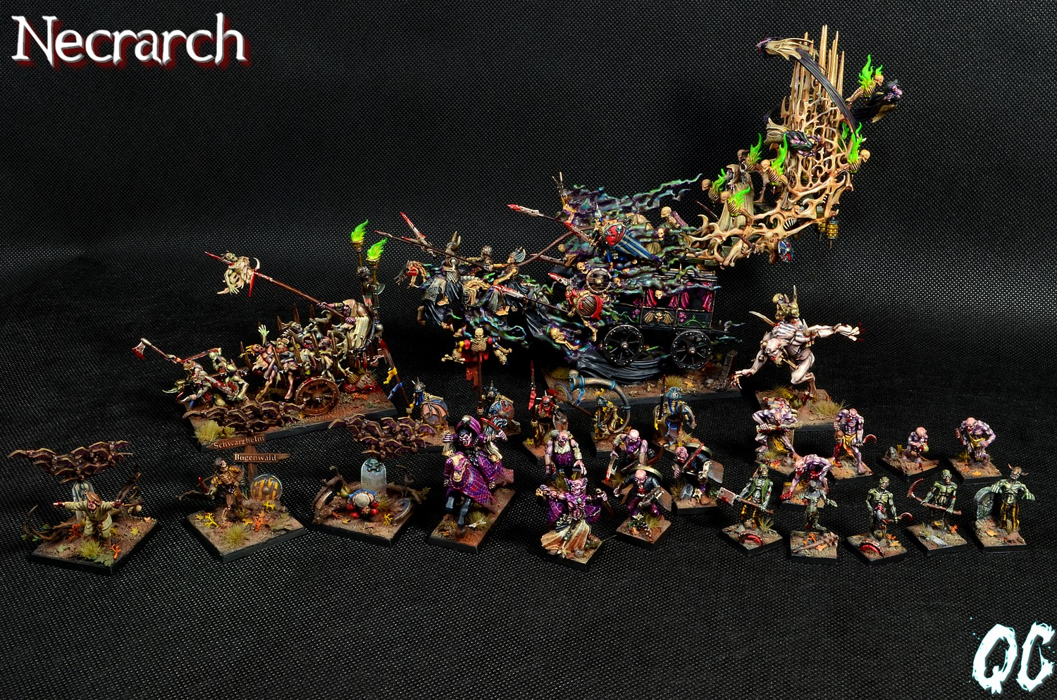 Gallery by qc (Part 2) 009necrarch