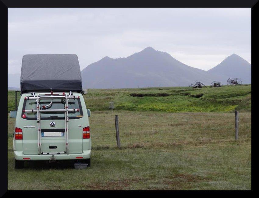 [ISLANDE] La grande aventure íslanðaíse des Crítícákouátíque - juillet 2013 Irdb