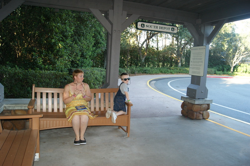 Florida, Fall 2013 - 25 days, 10 theme parks, Sun, Fun & More - Page 13 51ei