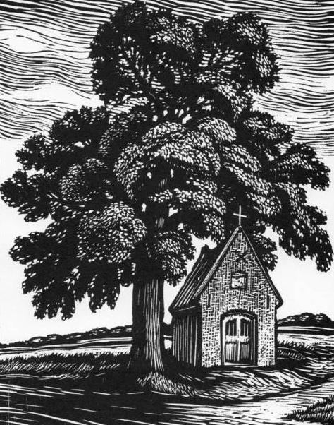 Kapellen van Frans-Vlaanderen - Pagina 3 Ot7z