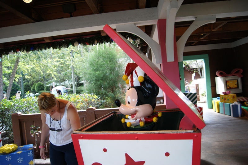 Florida, Fall 2013 - 25 days, 10 theme parks, Sun, Fun & More - Page 31 Jkfj