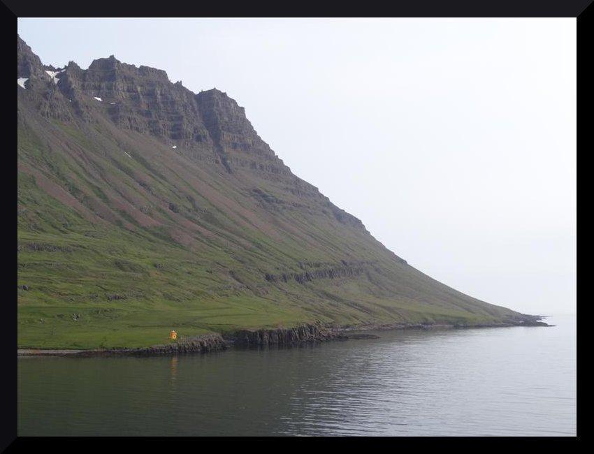[ISLANDE] La grande aventure íslanðaíse des Crítícákouátíque - juillet 2013 Vwf6