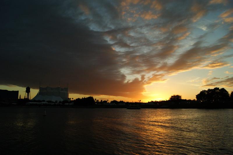 Florida, Fall 2013 - 25 days, 10 theme parks, Sun, Fun & More - Page 31 5ca3