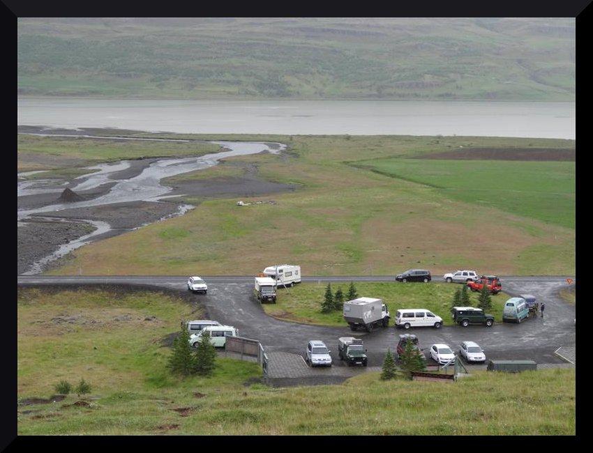 [ISLANDE] La grande aventure íslanðaíse des Crítícákouátíque - juillet 2013 Zqpj