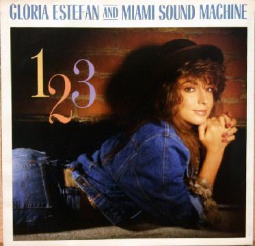 June 25, 1988 Agjd