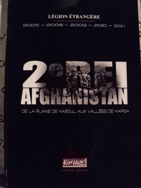 2e  REI   AFGHANISTAN Dsc01187ac