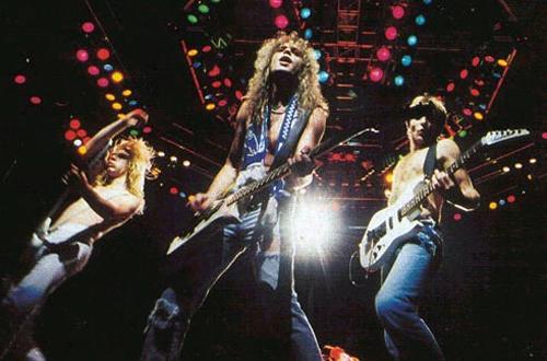August 20, 1988 3jcv