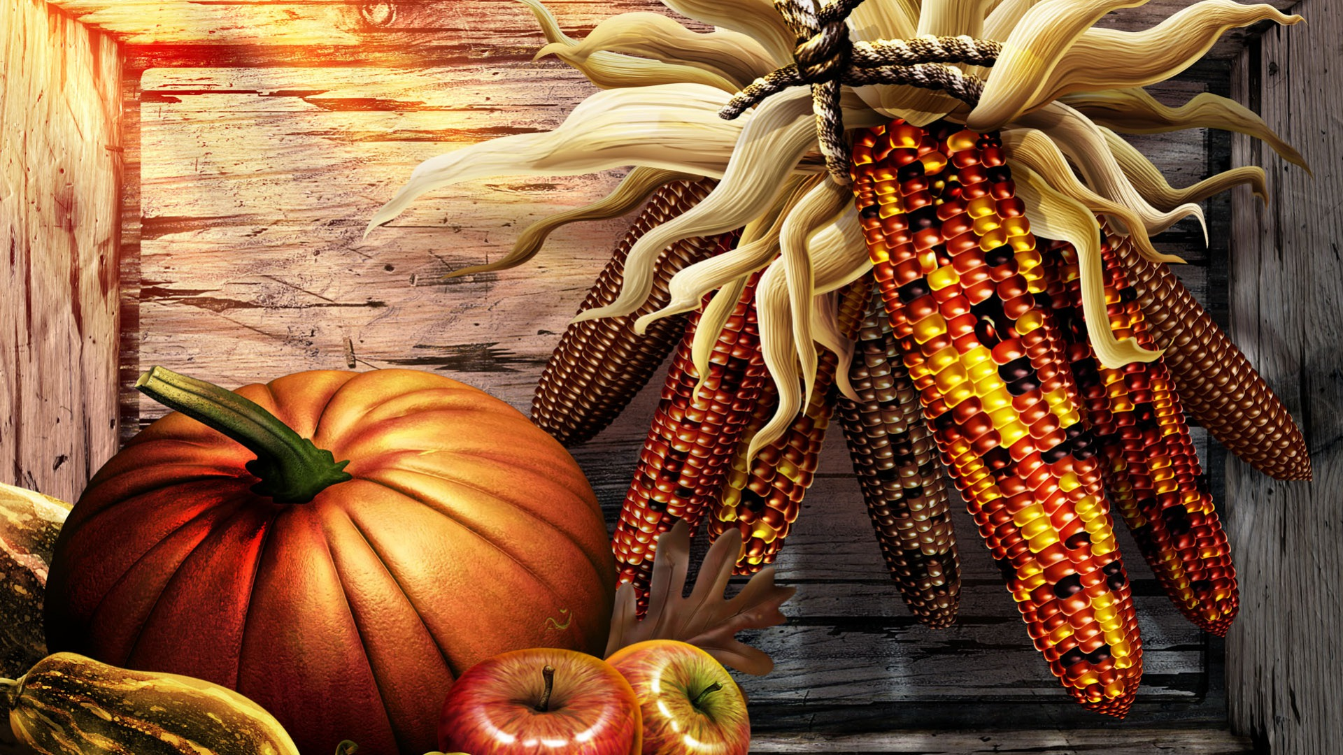Hình nền Thanksgiving 55113191