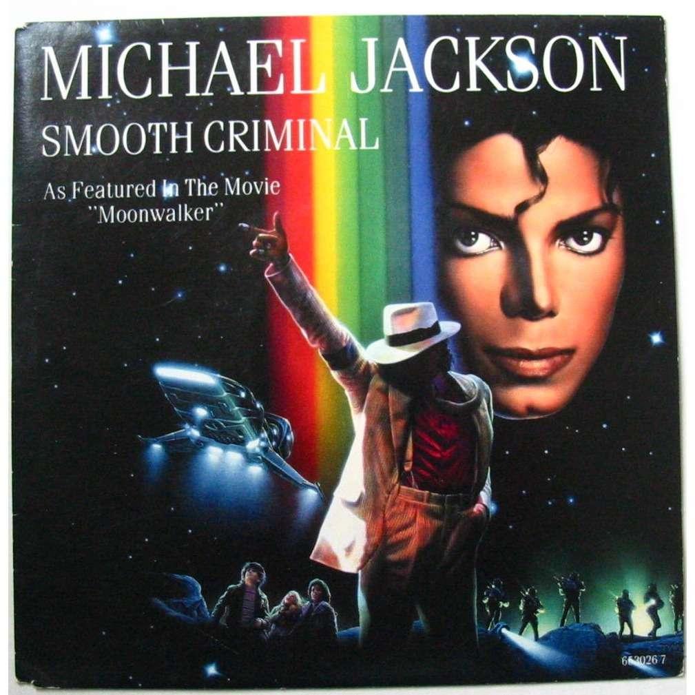 November 26, 1988 17ec