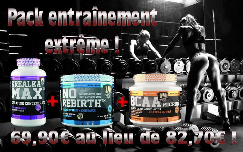 Fitnessdelice.com 7az3