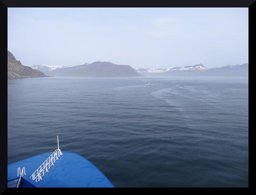 [ISLANDE] La grande aventure íslanðaíse des Crítícákouátíque - juillet 2013 Cqjs