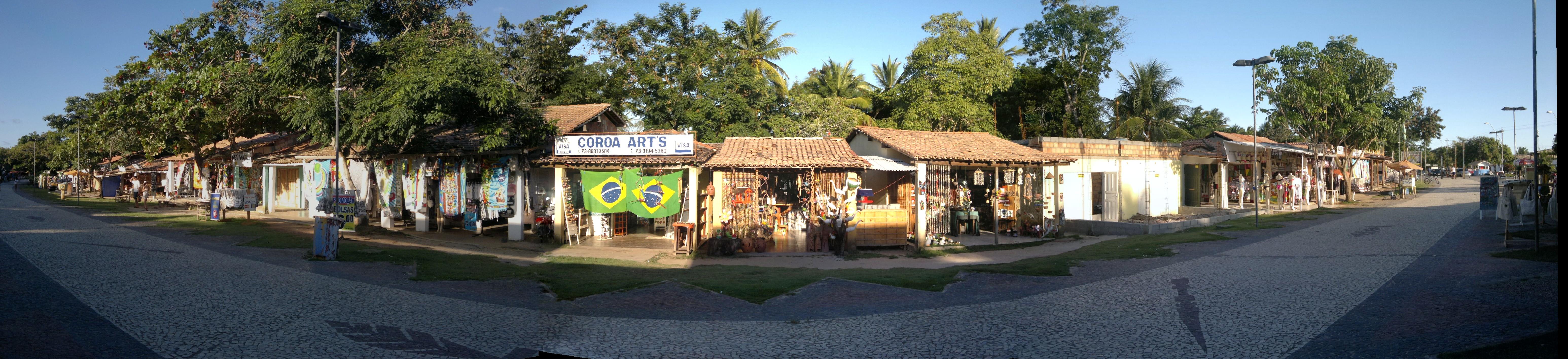 Sala do Luke  - Página 2 20121004162508