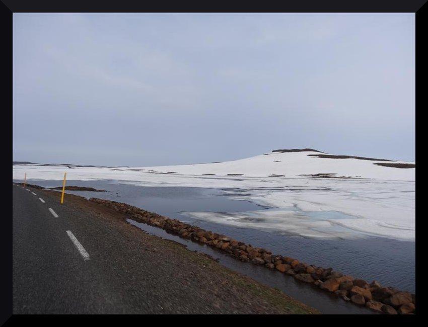 [ISLANDE] La grande aventure íslanðaíse des Crítícákouátíque - juillet 2013 R4ly