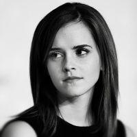Quelques photos de l'actrice... - Page 6 17105848.th