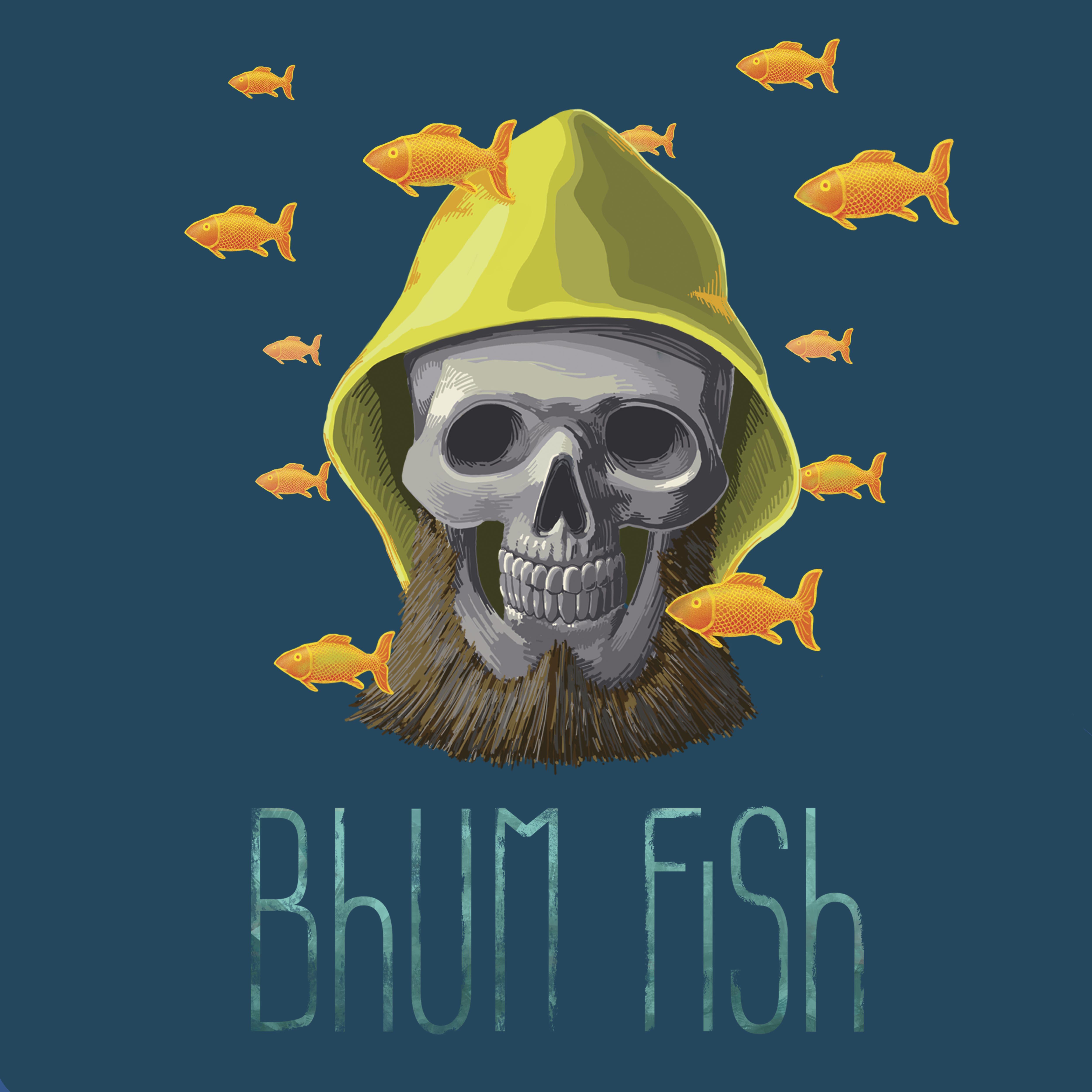 Arven's truks Bhumfish10