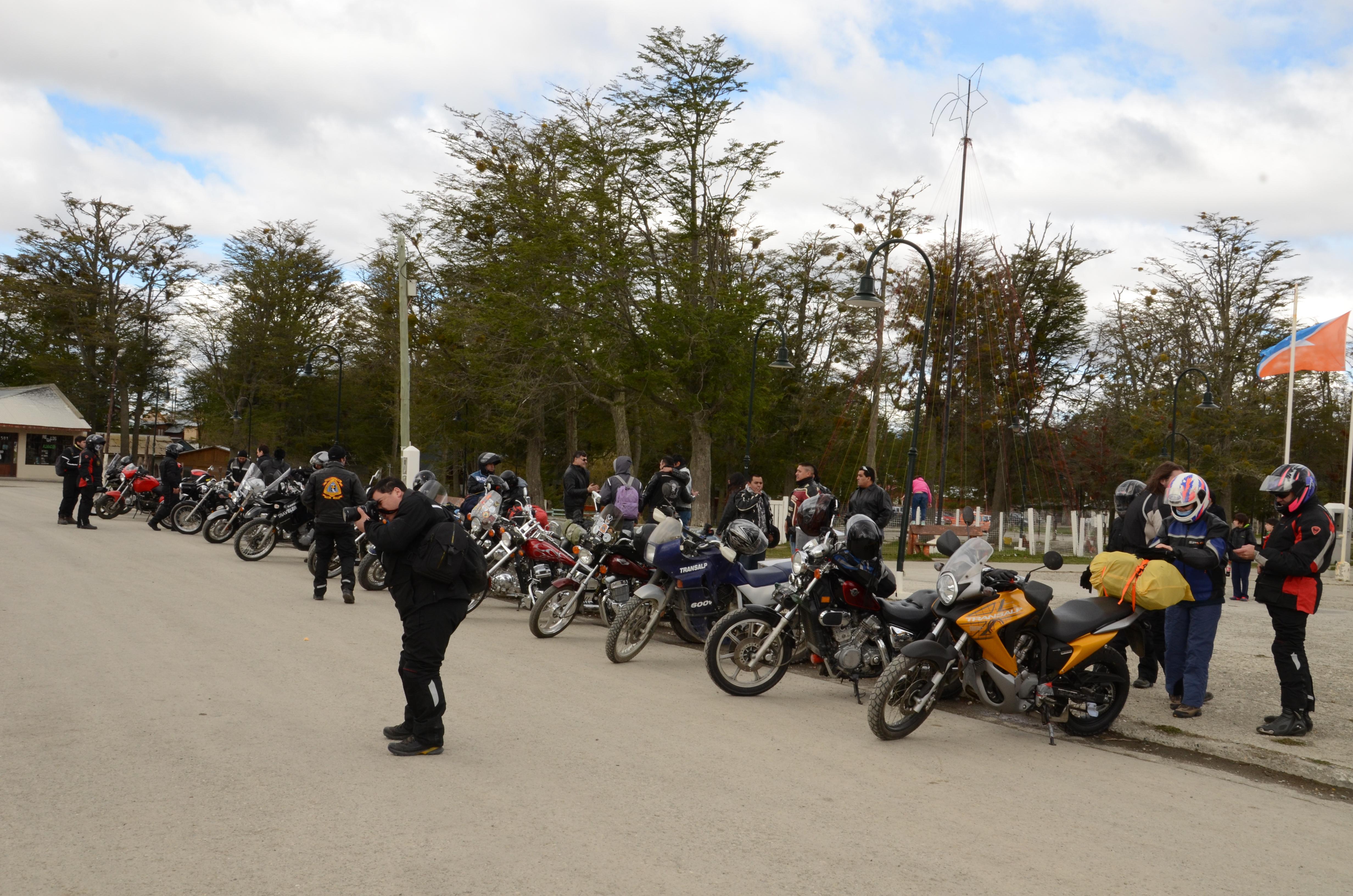 Encuentro de Motos Tolhuin Tierra del Fuego Dsc9530c