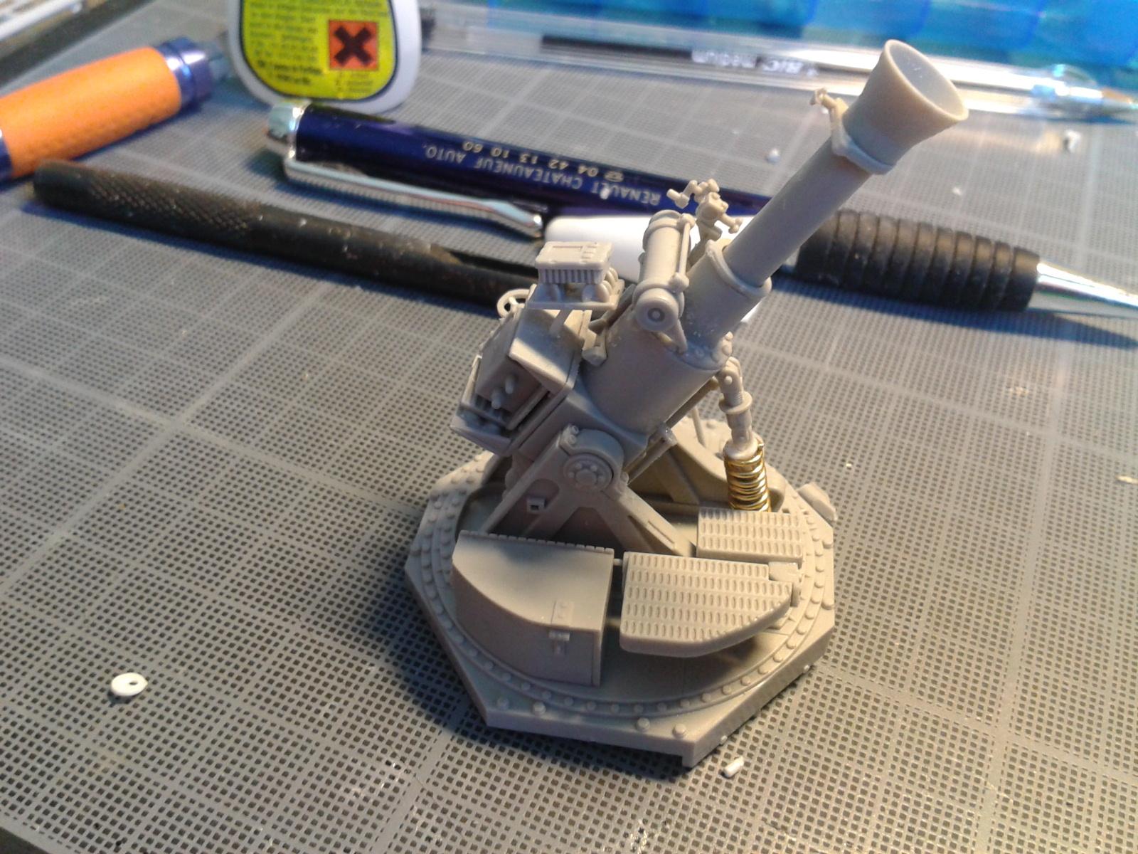 Stryker M1129 Mortar Carrier MC-B ...Montage terminé !!!! 20130511105253